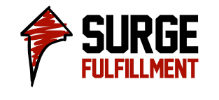 Surge Fulfillment